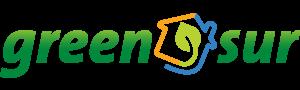 Green Sur Energía